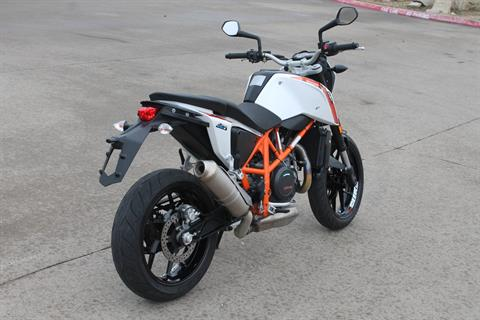 2015 KTM DUKE 690 in Allen, Texas - Photo 5