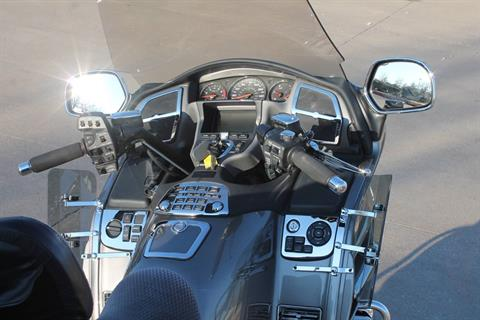 2006 Honda GL1800 in Allen, Texas