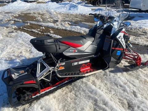 2015 Polaris 800 Switchback® Pro-S - 60th Anniversary F&O SC in Elkhorn, Wisconsin - Photo 3