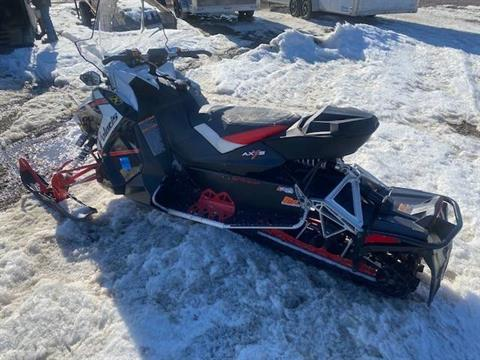 2015 Polaris 800 Switchback® Pro-S - 60th Anniversary F&O SC in Elkhorn, Wisconsin - Photo 4