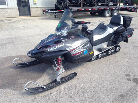 Used Inventory for Sale | A+ Power Sports & Trailer Sales