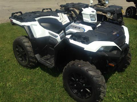 All Polaris ATVs Inventory for Sale | A+ Power Sports