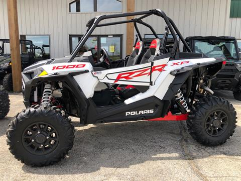 2020 Polaris RZR XP 1000 in Elkhorn, Wisconsin - Photo 1