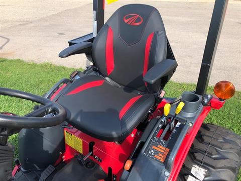 2020 Mahindra MAX26-  MX26XLTHIM in Elkhorn, Wisconsin - Photo 8