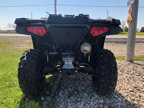 2019 Polaris Sportsman 570 EPS in Elkhorn, Wisconsin - Photo 4
