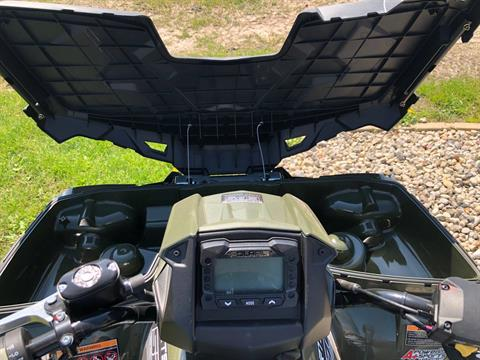 2019 Polaris Sportsman 570 EPS in Elkhorn, Wisconsin - Photo 6