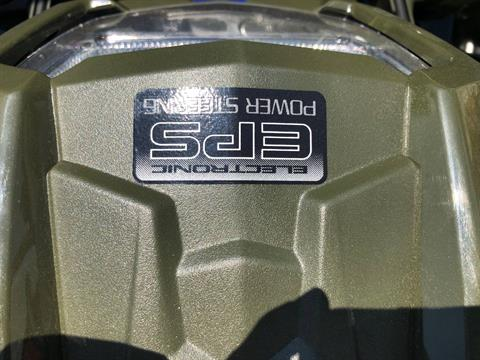 2019 Polaris Sportsman 570 EPS in Elkhorn, Wisconsin - Photo 7