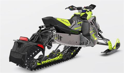 2020 Polaris 800 Switchback PRO-S SC in Elkhorn, Wisconsin - Photo 12