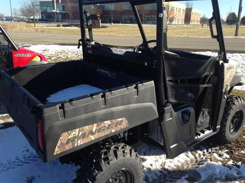 2019 Polaris Ranger 570 Polaris Pursuit Camo in Elkhorn, Wisconsin