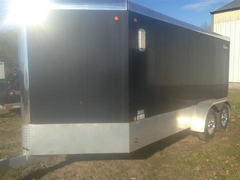 2006 Legend Trailers VDC in Elkhorn, Wisconsin