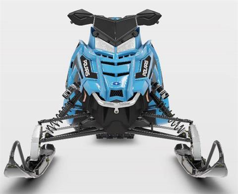 2020 Polaris 800 Switchback PRO-S SC in Elkhorn, Wisconsin - Photo 8