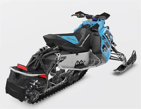 2020 Polaris 800 Switchback PRO-S SC in Elkhorn, Wisconsin - Photo 10
