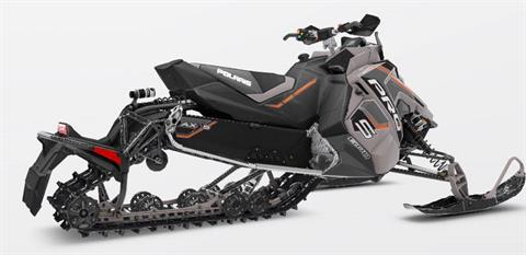 2020 Polaris 800 Switchback XCR SC in Elkhorn, Wisconsin - Photo 4
