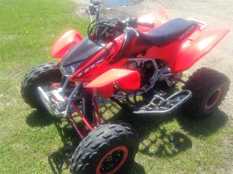2004 Honda Sportrax® 450R in Elkhorn, Wisconsin