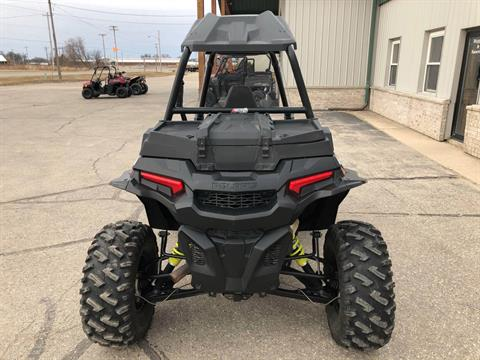 2017 Polaris Ace 900 XC in Elkhorn, Wisconsin