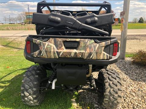 2019 Polaris General 1000 EPS Hunter Edition in Elkhorn, Wisconsin - Photo 6