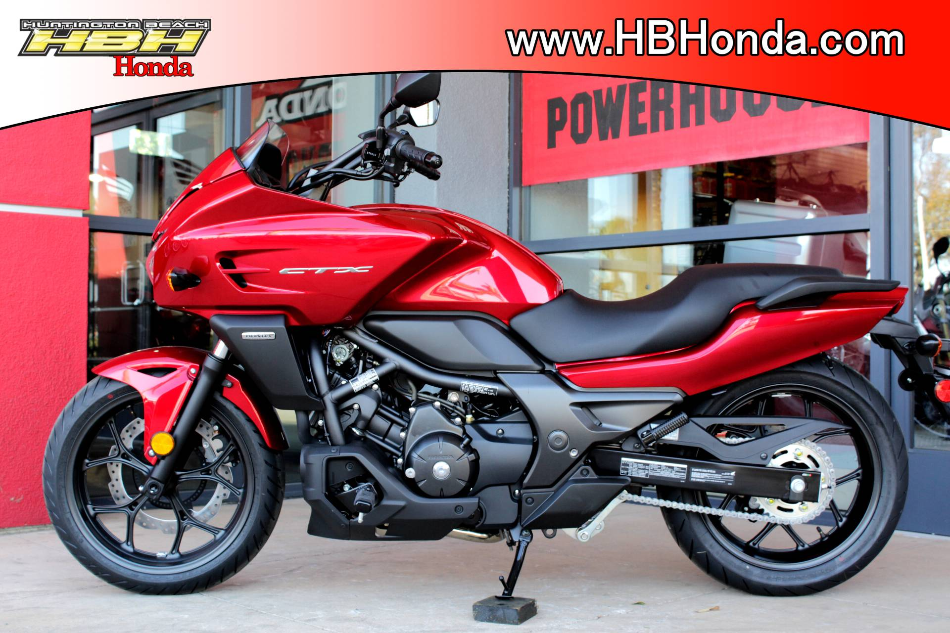 new 2017 honda ctx700 dct motorcycles for sale in huntington beach ca. Black Bedroom Furniture Sets. Home Design Ideas