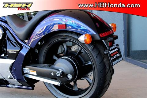 2019 Honda Fury in Huntington Beach, California - Photo 10