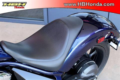 2019 Honda Fury in Huntington Beach, California - Photo 12