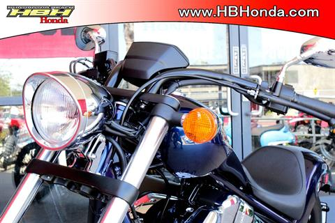 2019 Honda Fury in Huntington Beach, California - Photo 13
