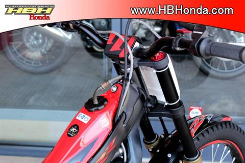 2017 Honda Montesa Cota 300RR (MRT300H) in Huntington Beach, California - Photo 5
