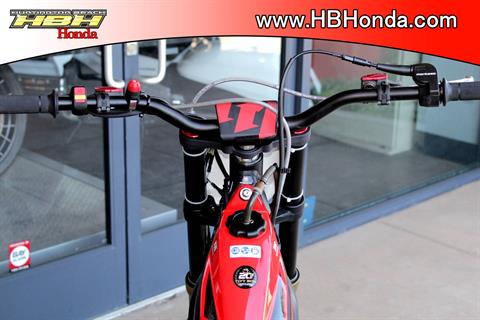 2017 Honda Montesa Cota 300RR (MRT300H) in Huntington Beach, California - Photo 6