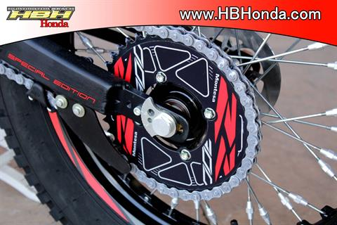 2017 Honda Montesa Cota 300RR (MRT300H) in Huntington Beach, California - Photo 11