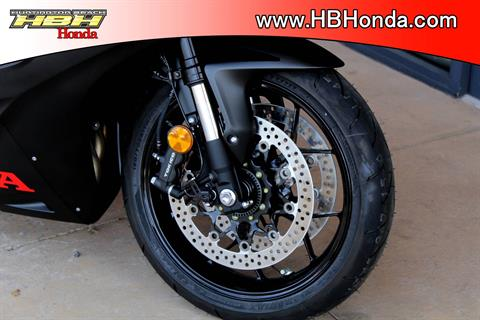 2017 Honda CBR1000RR in Huntington Beach, California - Photo 3