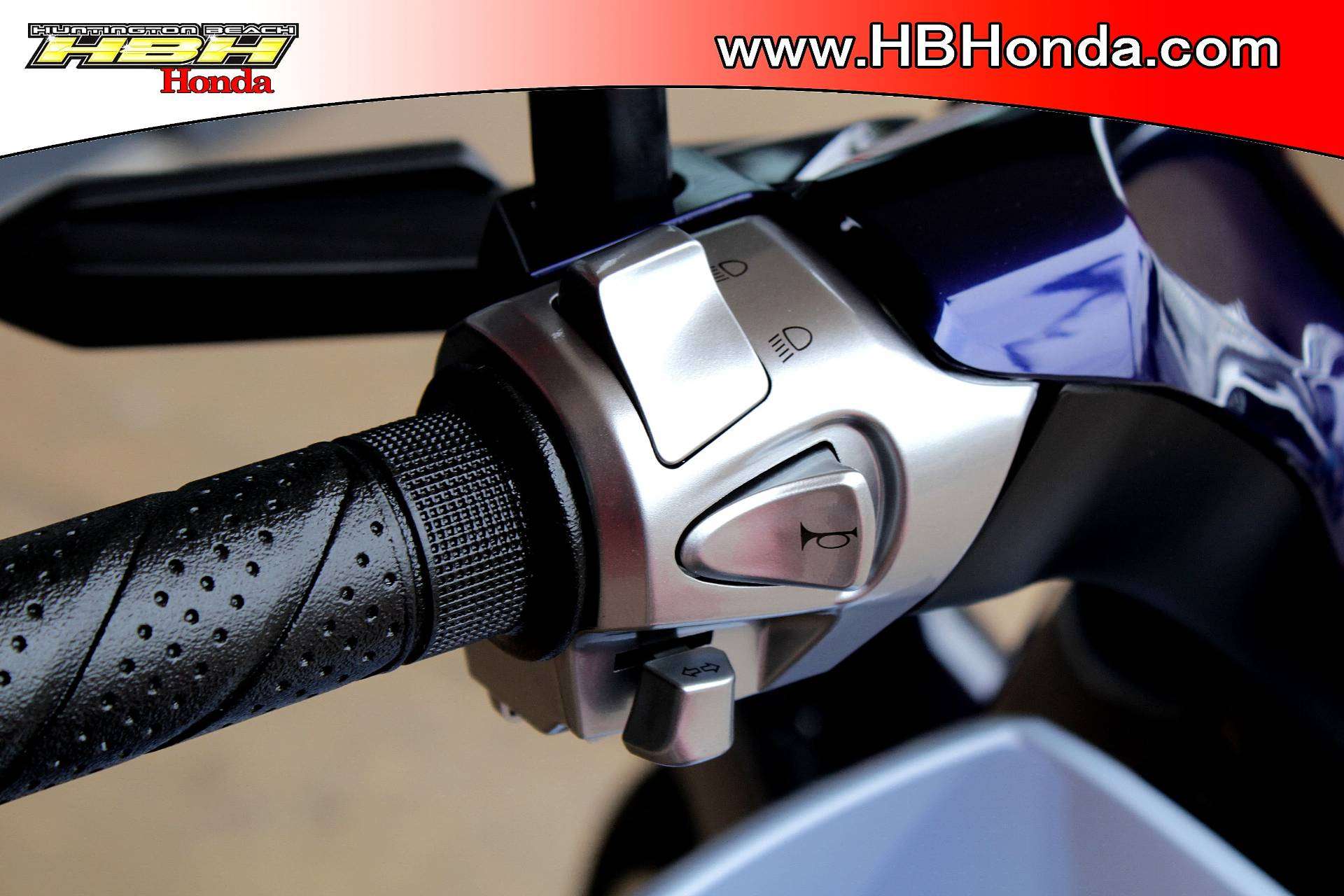 2019 Honda Super Cub C125 ABS in Huntington Beach, California - Photo 13