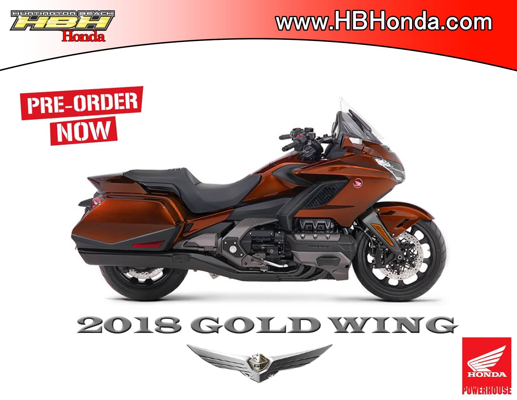 Honda Motorcycles St Augustine 2017 2018 2019 Honda Reviews