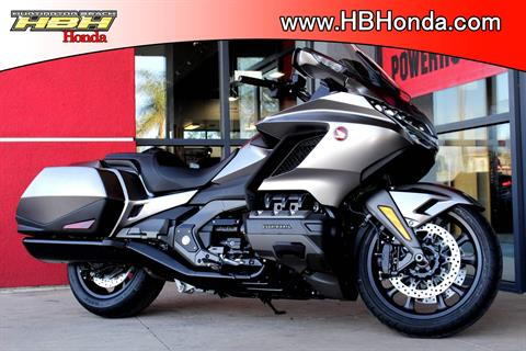 New & Used Honda Motorcycles, ATVs, UTVs, Scooters & More | Sales ...