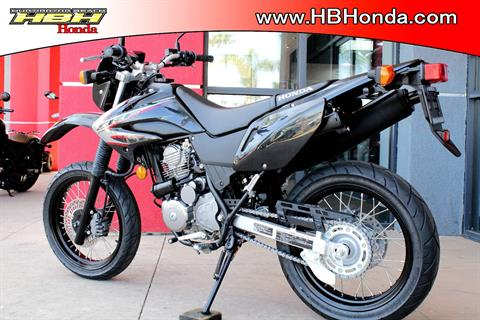 2009 Honda CRF®230M in Huntington Beach, California - Photo 7