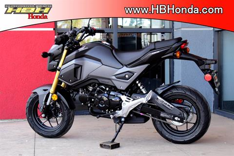 Honda Bike Dealer Los Angeles >> New Used Honda Motorcycles Atvs Utvs Scooters More Sales