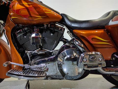 2000 Harley-Davidson FLHRCI Road King® Classic in Canton, Ohio - Photo 3