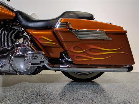 2000 Harley-Davidson FLHRCI Road King® Classic in Canton, Ohio - Photo 4