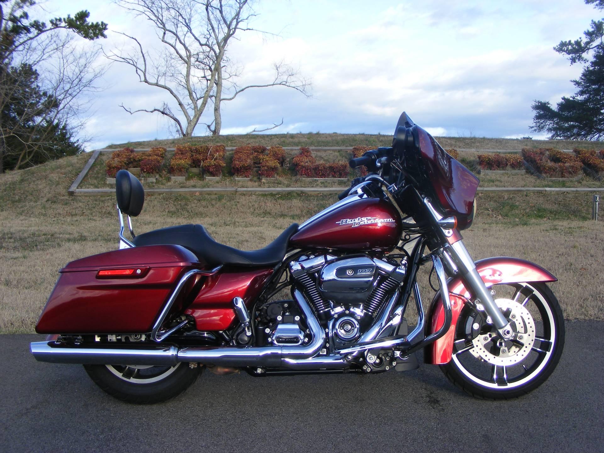 45� Internal Fork Stop Kit Chrome,for Harley Davidson,by V-Twin