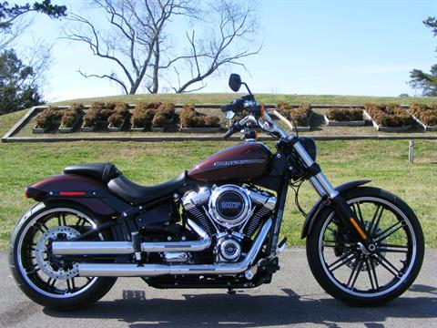 Pre-Owned Harley-Davidson Motorcycles for Sale, Tennessee