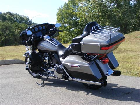 2017 Harley-Davidson Ultra Limited in Morristown, Tennessee - Photo 7