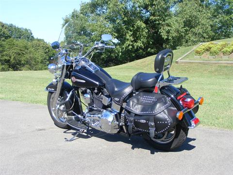 2004 Harley-Davidson Heritage Softail Classic in Morristown, Tennessee - Photo 6