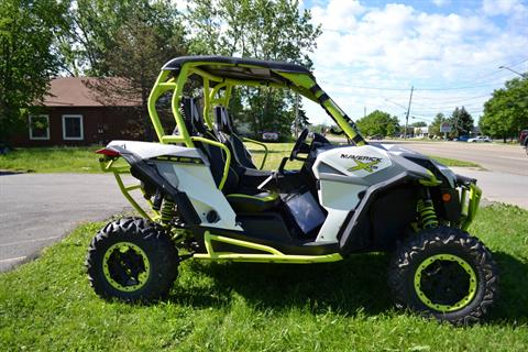 2015 Can-Am Maverick™ X® ds 1000R Turbo in Depew, New York - Photo 3