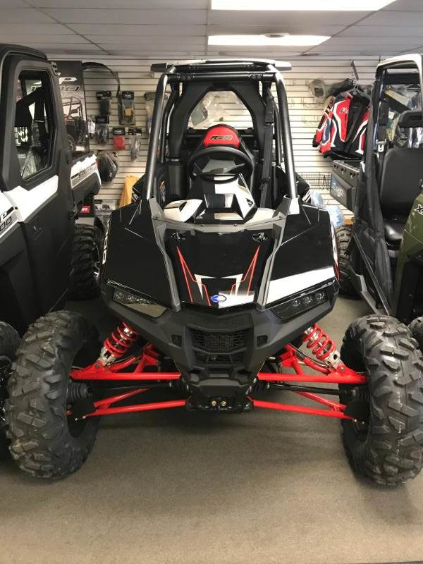 2019 Polaris RS1 in Trout Creek, New York - Photo 2
