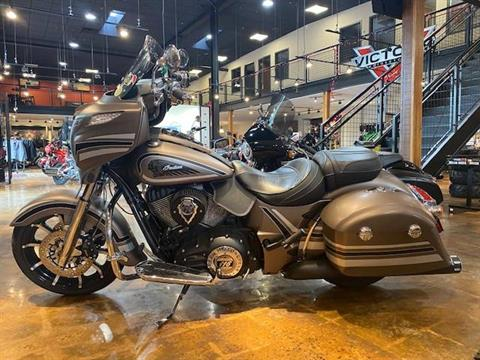 2018 Indian Chieftain in Lebanon, New Jersey - Photo 2