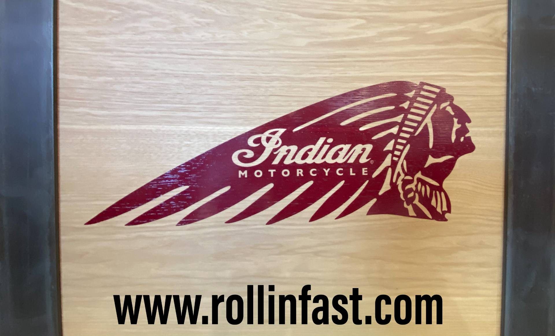 2021 Indian Scout Scout Bobber Sixty in Lebanon, New Jersey