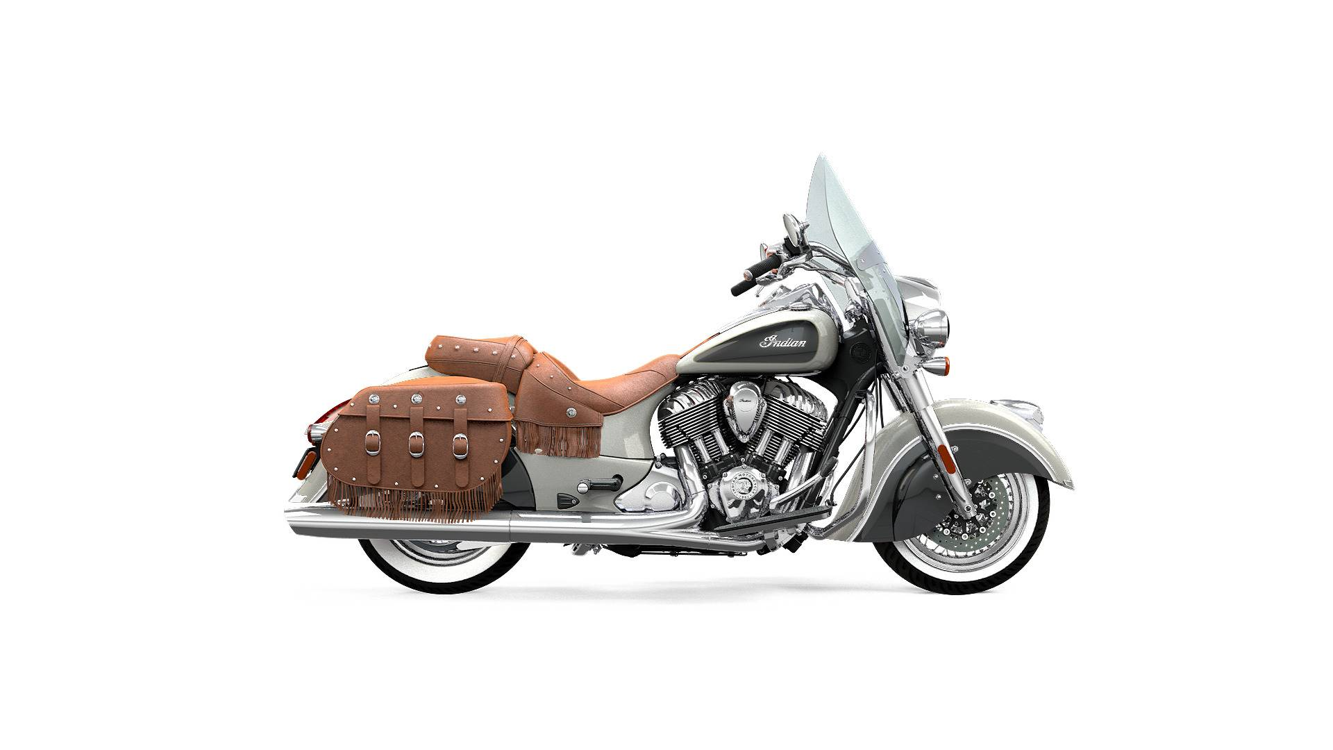 2016 Indian Chief Vintage in Lebanon, New Jersey