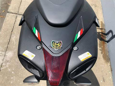2018 Aprilia Dorsoduro 900 in San Jose, California - Photo 6