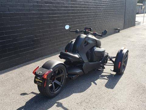 2020 Can-Am Ryker 600 ACE in San Jose, California - Photo 8