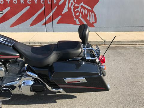 2007 Harley-Davidson FLTR Road Glide® in San Jose, California