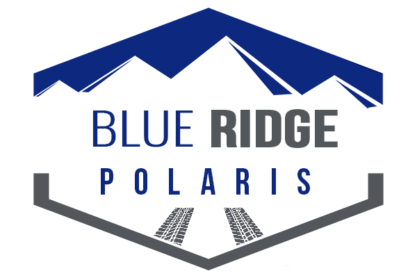 Blue Ridge Polaris