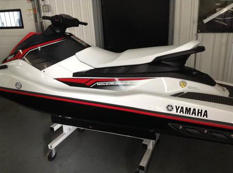 New Inventory For Sale | Yamaha Motorsports & Marine in Hutchinson
