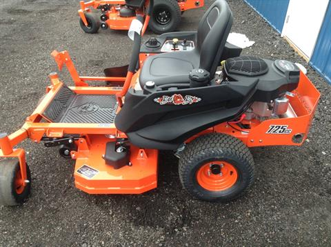 "2018 Bad Boy Mowers MZ 42"" in Hutchinson, Minnesota"